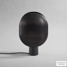 101 Copenhagen110048 — Настольный светильник Clam