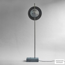 101 Copenhagen111088 — Напольный светильник Dawn