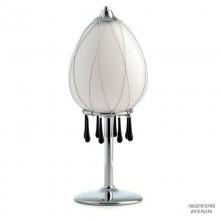 Aiardini110 LTA P 1L — Настольный светильник Tango