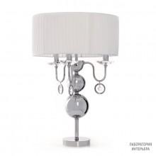Aiardini129 A LTA G 3L — Настольный светильник Gabriel