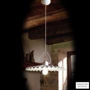 Aldo Bernardi210 — Потолочный подвесной светильник Piega