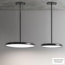 Aldo BernardiMYM3S FC NM — Потолочный встраиваемый светильник Mymoons