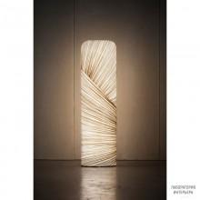 Aqua CreationsMino 18 — Напольный светильник Mino