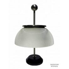 Artemide0026010A — Настольный светильник ALFA