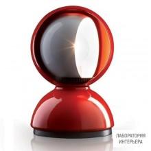 Artemide0028030A — Настольный светильник ECLISSE