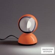Artemide0028050A — Настольный светильник ECLISSE