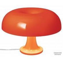 Artemide0039070A — Настольный светильник NESSINO