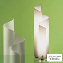Artemide0055010A — Настольный светильник MEZZACHIMERA