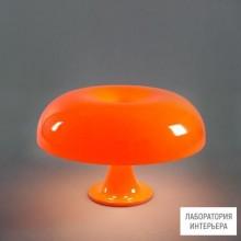 Artemide0056050A — Настольный светильник NESSO