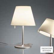 Artemide0315020A — Настольный светильник MELAMPO TAVOLO