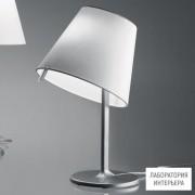 Artemide0710010A — Настольный светильник MELAMPO NOTTE