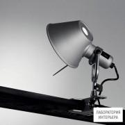 ArtemideA005800 — Настольный светильник TOLOMEO PINZA