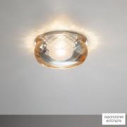 Axo LightFAFAIRYXAMCRLED — Светильник встраиваемый FAIRY