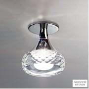Axo LightPLFAIRYICSCRLED — Светильник потолочный встраиваемый FAIRY