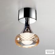 Axo LightPLFAIRYXAMCRLED — Светильник потолочный накладной FAIRY