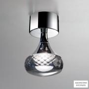 Axo LightPLFAIRYXGRCRLED — Светильник потолочный накладной FAIRY