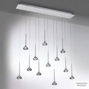 Axo LightSPFAI12RCSCRLED — Светильник потолочный подвесной FAIRY