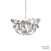 Brand van EgmondDC120N — Потолочный подвесной светильник DELPHINIUM