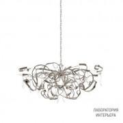 Brand van EgmondDOC70N — Потолочный подвесной светильник DELPHINIUM