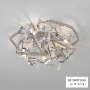 Brand van EgmondDP60N — Потолочный накладной светильник DELPHINIUM