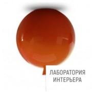 BrokisPC877 CGC579 CGSU66 CEE777 — Потолочный накладной светильник MEMORY D300 H317,5 Красный глянцевый