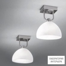 Cremasco2702-1SPOT — Внутренний прожектор Cupola