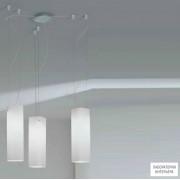 De Majo0CARR0S30 — Светильник потолочный подвесной CARRE S3PD