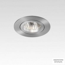 Delta Light202 01 1310 W — Потолочный встраиваемый светильник RINGO Hi S2 W