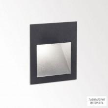 Delta Light202 04 22 N — Настенный встраиваемый светильник HELI X SCREEN LED NW N