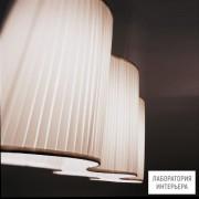 Dix heures dixH412 White — Светильник потолочный подвесной LA SUSPENSIONS H412 White