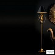 Eurolampart2909-01TO — Напольный светильник BLOOM
