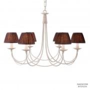 Eurolampart47-06LA — Потолочный подвесной светильник Art Deco