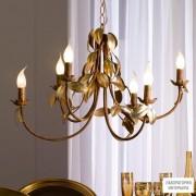 Eurolampart60-06LA — Потолочный подвесной светильник FOGLIE