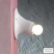 FerroluceC115-1 AP — Настенный накладной светильник TRIESTE C115-1 AP