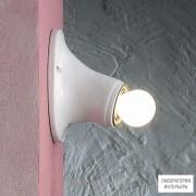 FerroluceC115 AP — Настенный накладной светильник TRIESTE C115 AP