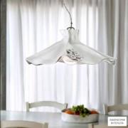 FerroluceC1281 SO — Потолочный подвесной светильник LECCO C1281 SO