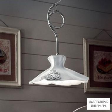 FerroluceC1297 SO — Потолочный подвесной светильник LECCO C1297 SO