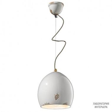 FerroluceC1414 VIB — Потолочный подвесной светильник VAGUE