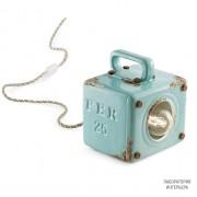 FerroluceC1650 VIA — Напольный светильник INDUSTRIAL