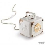 FerroluceC1650 VIB — Напольный светильник INDUSTRIAL
