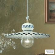 FerroluceC397 SO — Потолочный подвесной светильник ROMA C397 SO