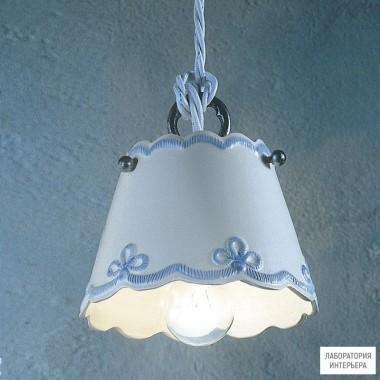 FerroluceC891 SO — Потолочный подвесной светильник RAVENNA C891 SO