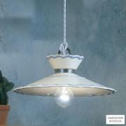 FerroluceC892 SO — Потолочный подвесной светильник RAVENNA C892 SO