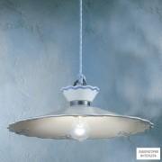FerroluceC893 SO — Потолочный подвесной светильник RAVENNA C893 SO