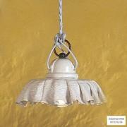 FerroluceC901 SO — Потолочный подвесной светильник MODENA C901 SO