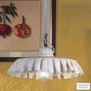 FerroluceC902 SO — Потолочный подвесной светильник MODENA C902 SO