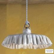 FerroluceC903 SO — Потолочный подвесной светильник MODENA C903 SO
