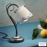 FerroluceC922 LU — Настольный светильник RAVENNA C922 LU