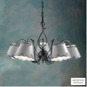 FerroluceC925 LA — Потолочный подвесной светильник RAVENNA C925 LA