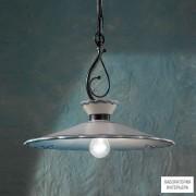 FerroluceC927 SO — Потолочный подвесной светильник RAVENNA C927 SO